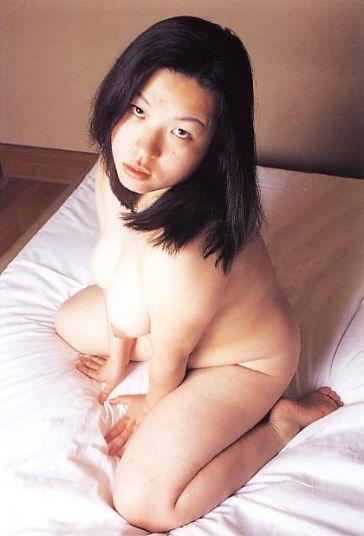 branlette sur photo de cougar sexe 133