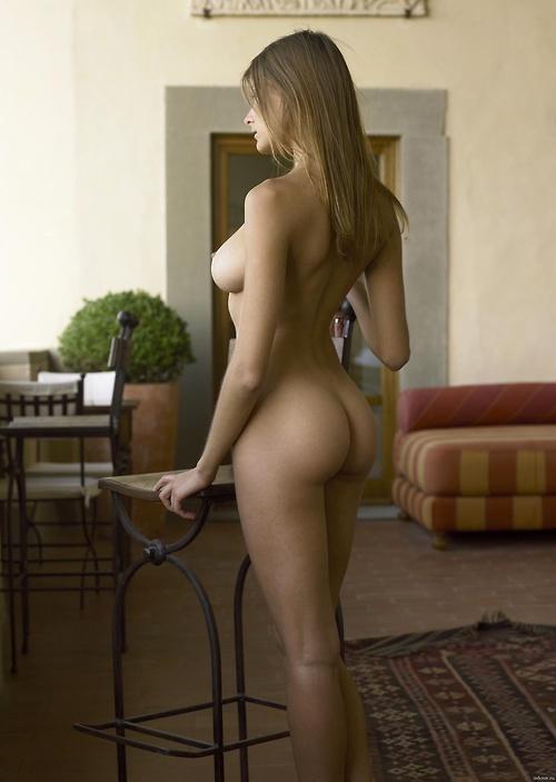 branlette sur photo de cougar sexe 149
