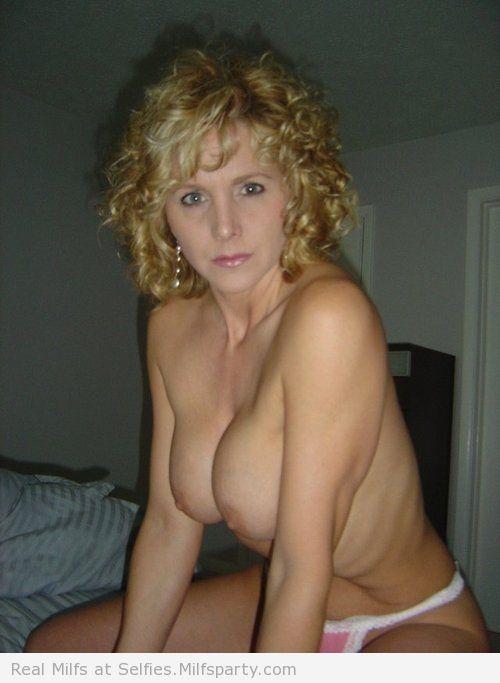 chaude cougar sexe en photo 146