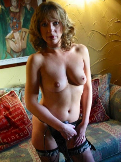 excitation sexuelle sur cougar sexy 092