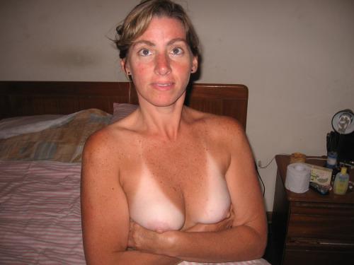 excitation sexuelle sur cougar sexy 133
