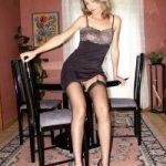 femme cougar pour jeune coquin rencontre libertine 035