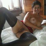 femme cougar pour jeune coquin rencontre libertine 146