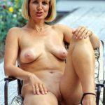 femme mature aime jeune mec coquin 056