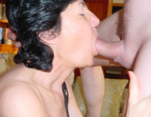 femme mature aime jeune mec coquin 291