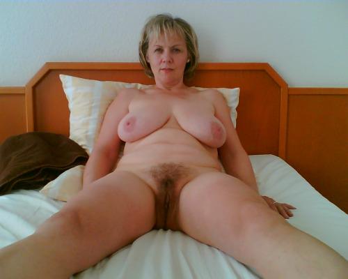 femme nue photo de sexe 024