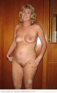 femme nue photo de sexe 083
