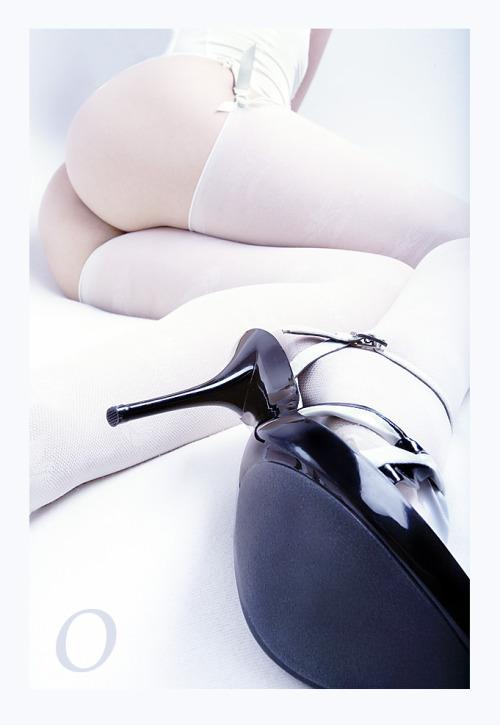 femme nue photo de sexe 099