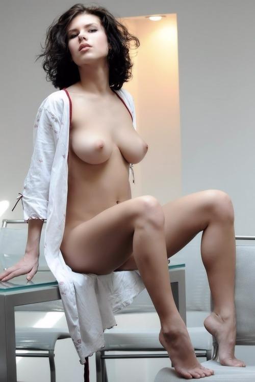 image de sexe avec milf canon 141