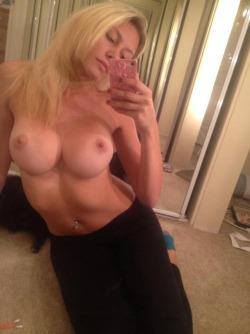 image de sexe de mature sexy 046