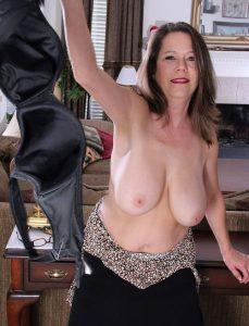 image de sexe de mature sexy 070