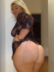 image de sexe de mature sexy 086