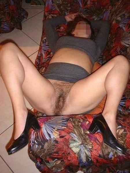 image sexe cougar rencontre hard 019