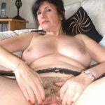 image sexe cougar rencontre hard 023