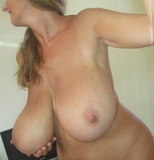 image sexe cougar rencontre hard 154