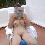 maman cougar chaude en photos 061