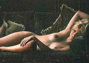 maman cougar chaude en photos 086