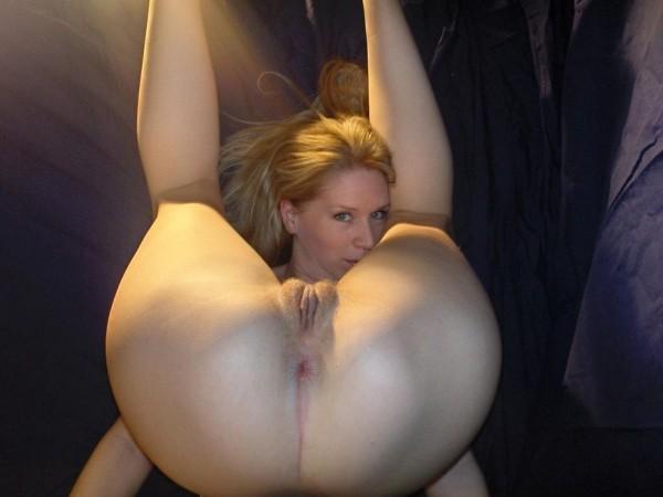 maman sexe en photos 077