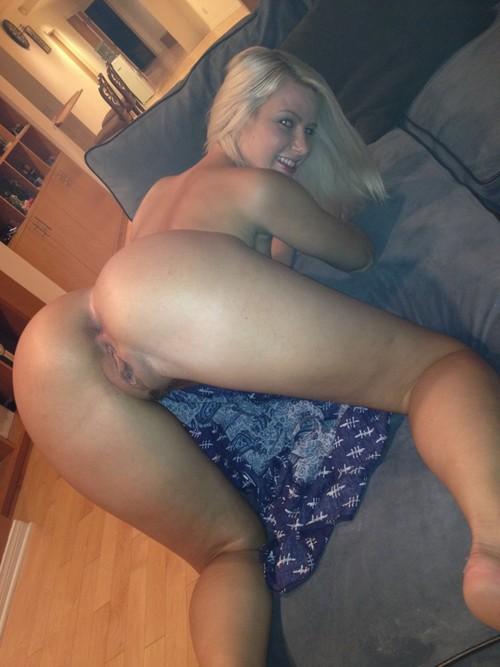 maman sexe en photos 100