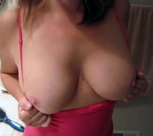 maman sexe en photos 174