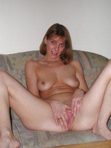 mature libertine photo sexe 025