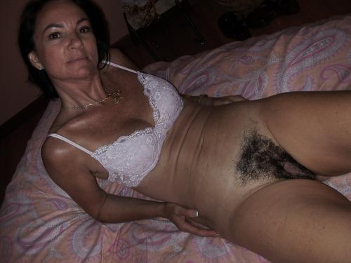 nous libertins pour soiree trio sexe avec ma cougar 036