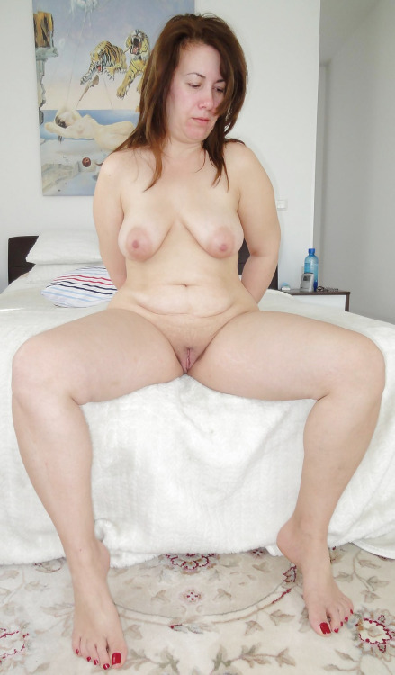 photo cougar pour s exciter 080
