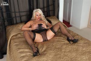 photo de femme sexy et mature 028