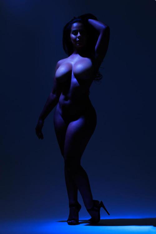 photo femme cougar libre plan q 028