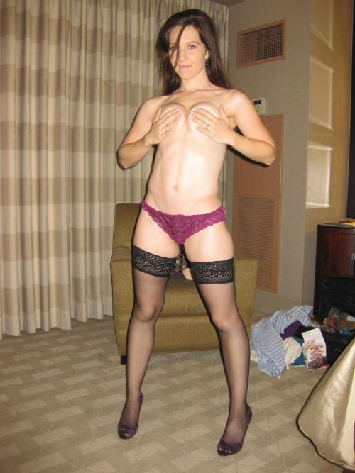 photo femme mature libertine 112