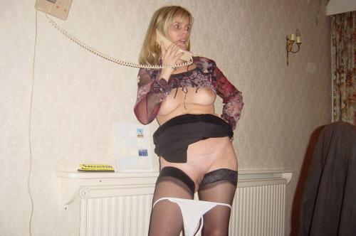 photo porno de milf sexy 176