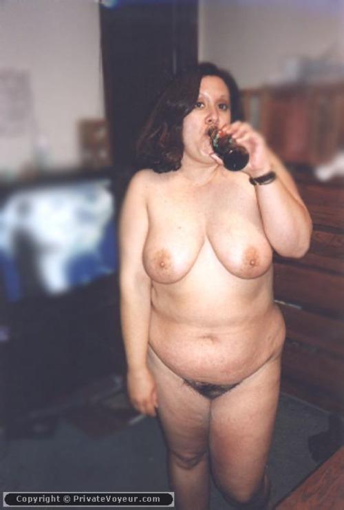 photo porno de milf sexy 192