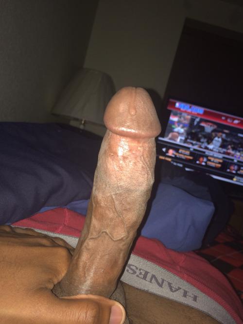 photos porno de milf sexe 049