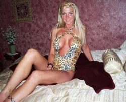 photos porno de milf sexe 082