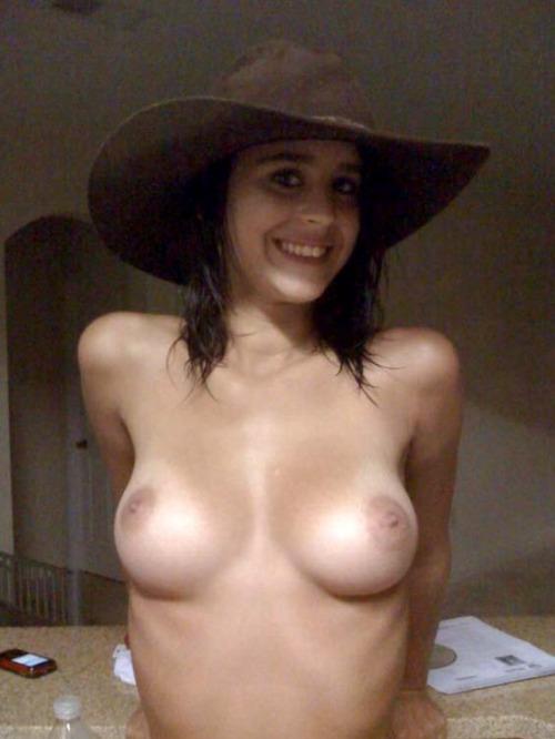 rdv plan q maman sexy 084