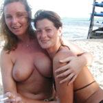 Femme mariée cherche un plan cul discret dans le 57