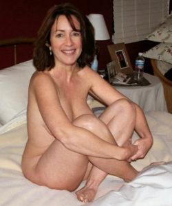 Femme mariée du 59 offre plan cul anniversaire