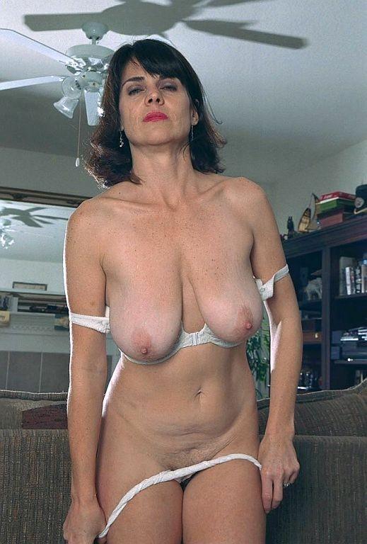Femme mariee cherche cul gratuit sur le 43