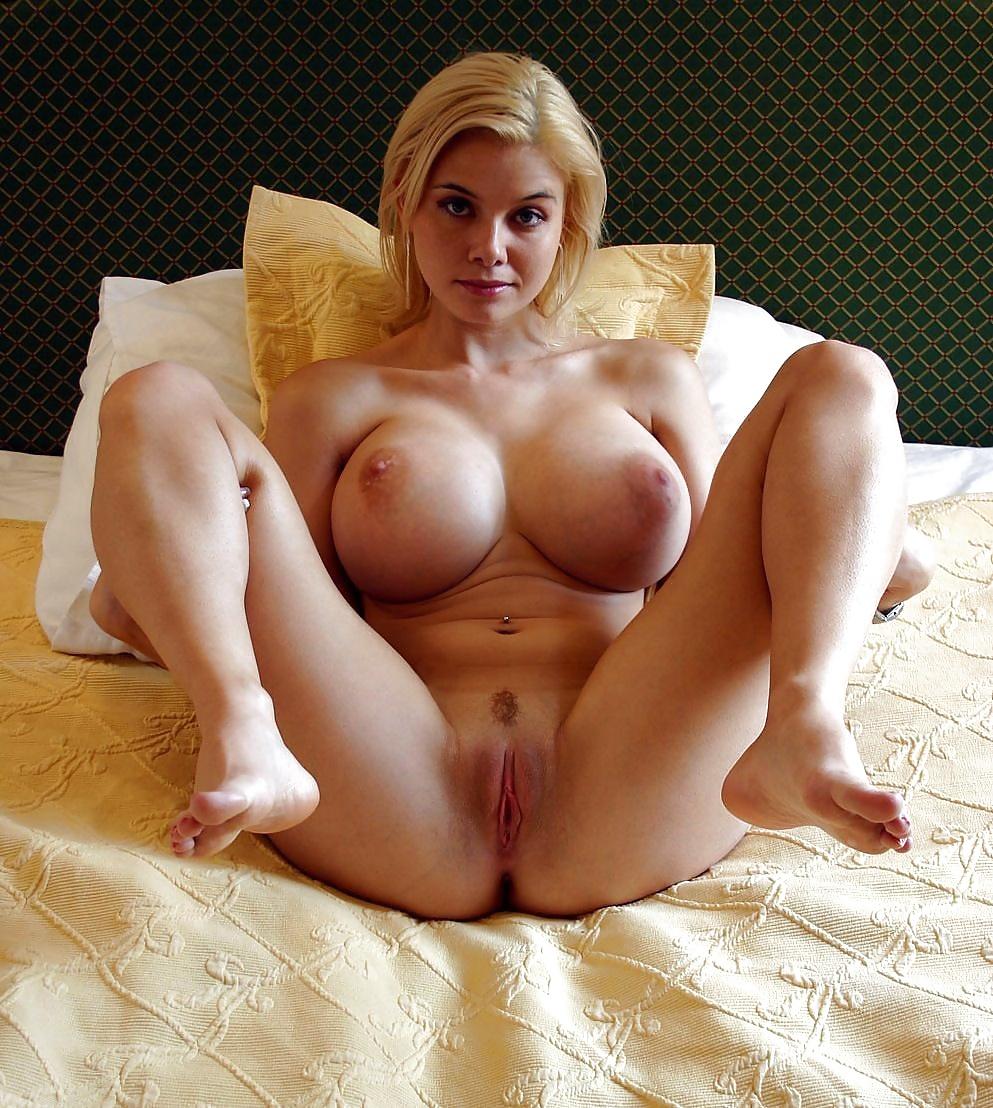 cougar du 31 en photo sexe rencontres matures
