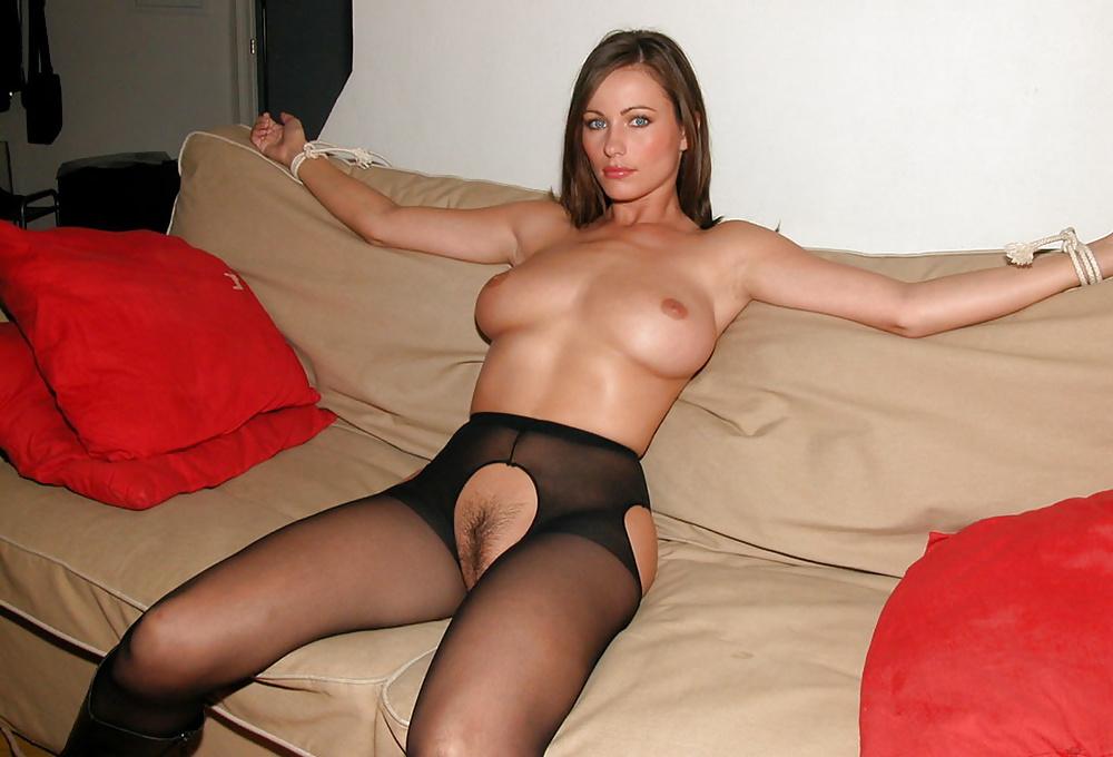 cougar du 55 en photo sexe rencontres matures