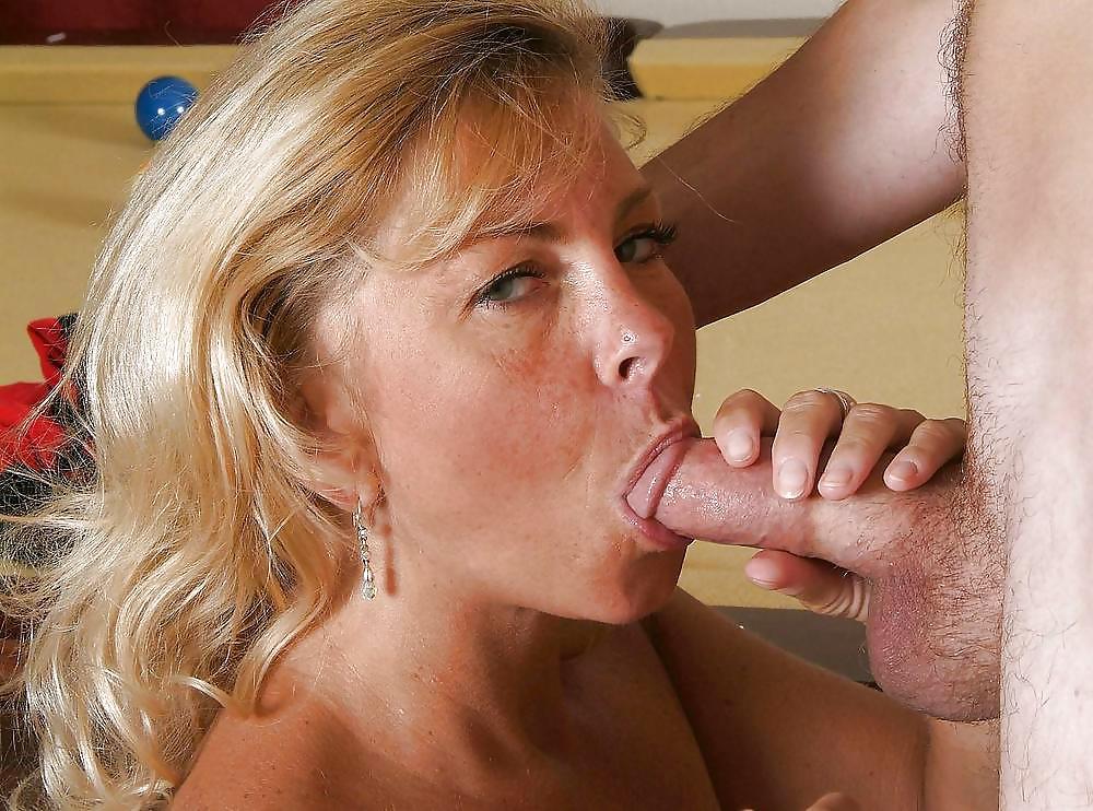 femme mature du 64 cherche plan suce de suite