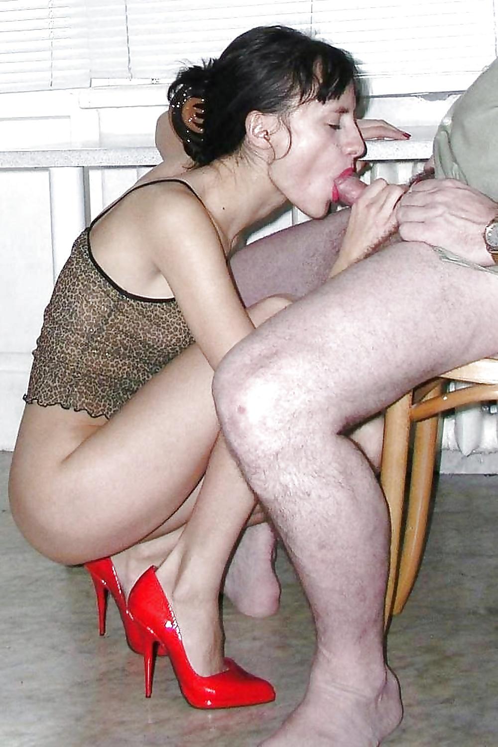 maman salopes du 35 à baiser