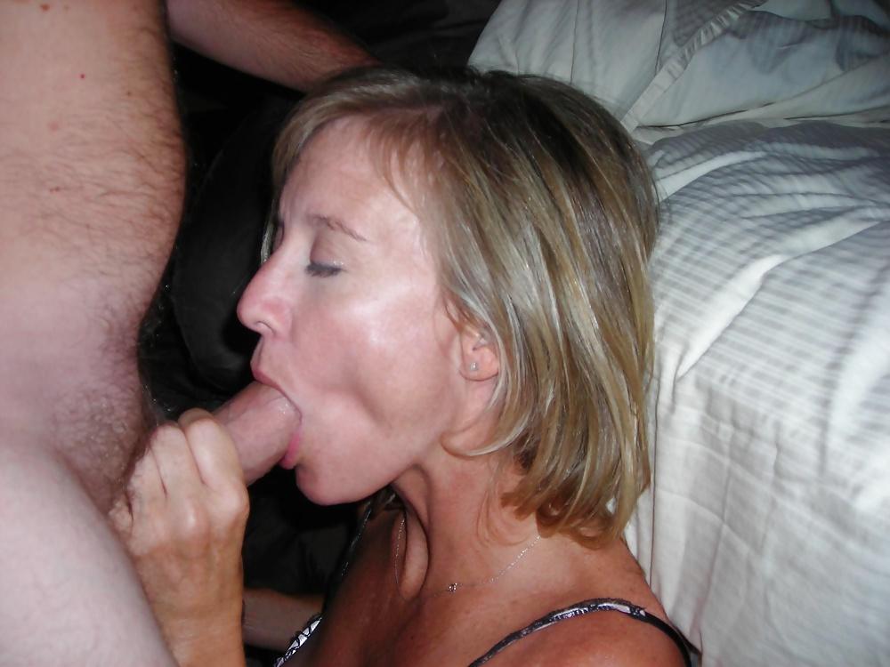photo de sexes de femmes matures du 08