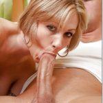 photo porno de maman sex du 09