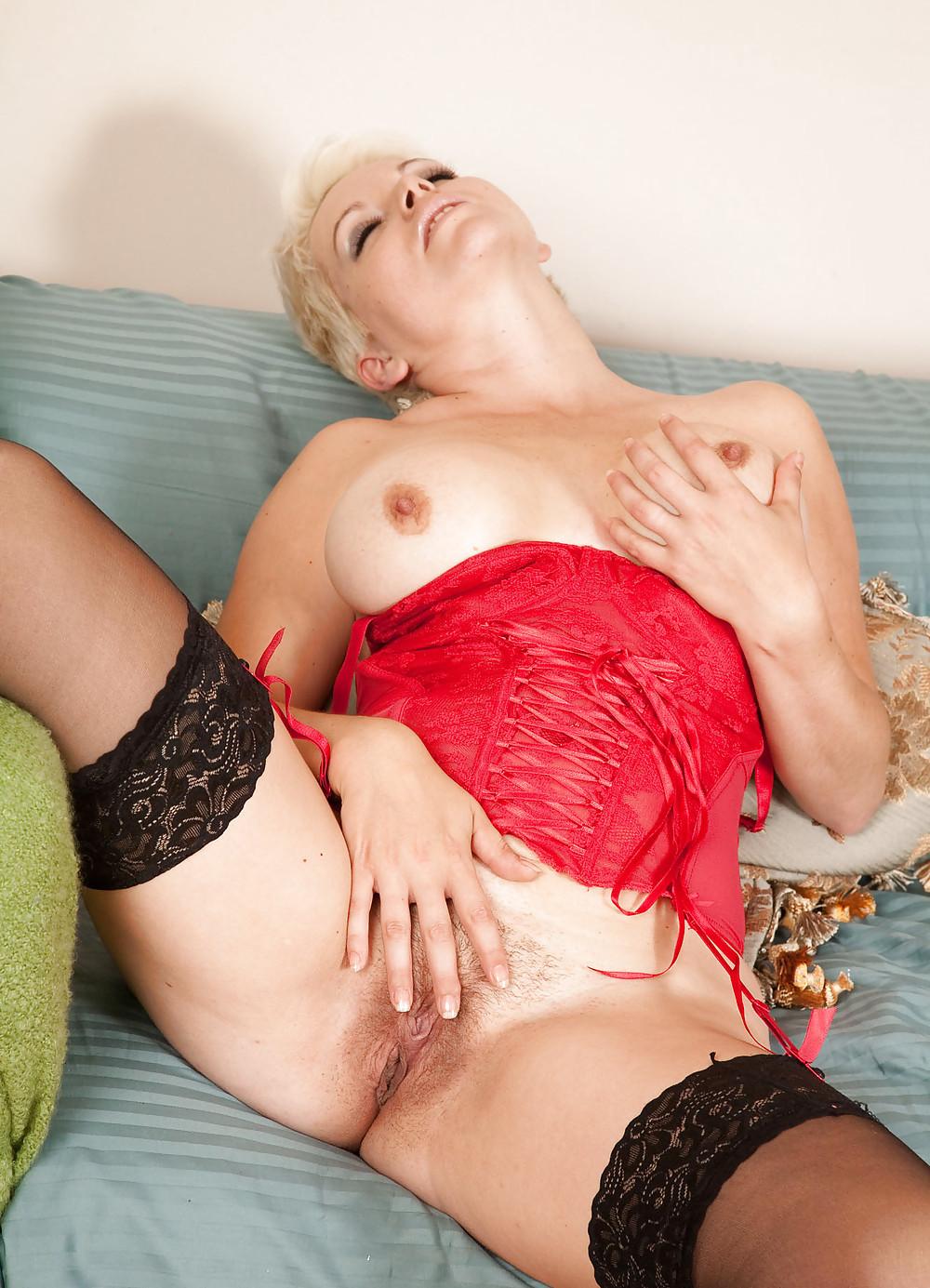 photo porno de maman sex du 84