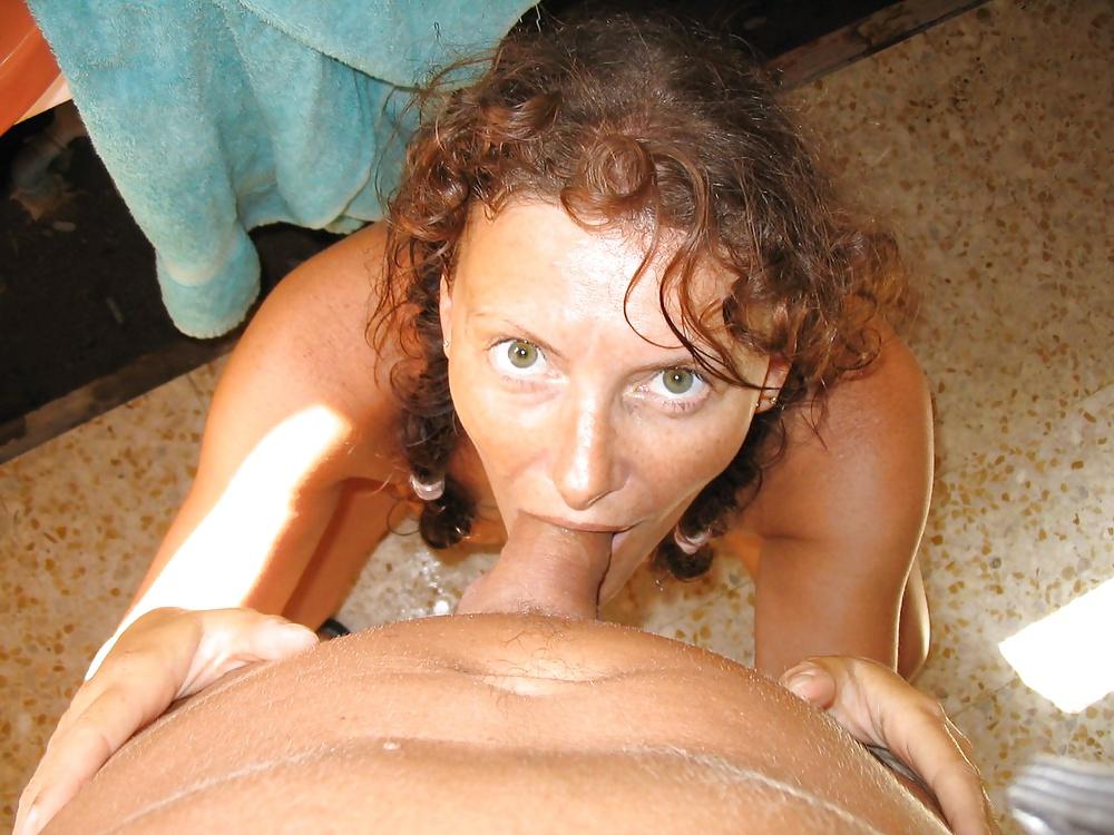 photo pour s'exciter devant sexe maman nue du 57