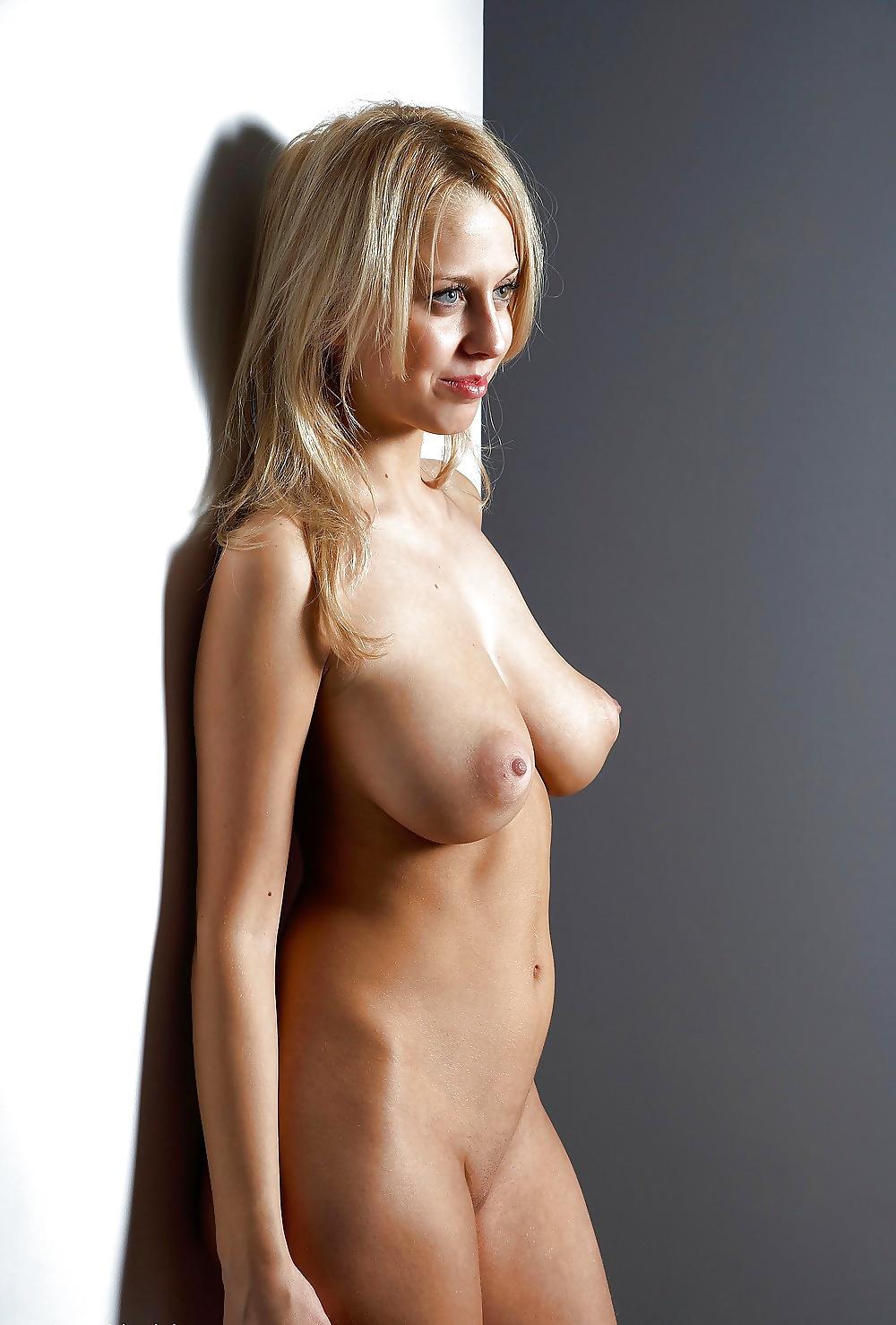 photo sexe pour amateur de maman salopes du 54