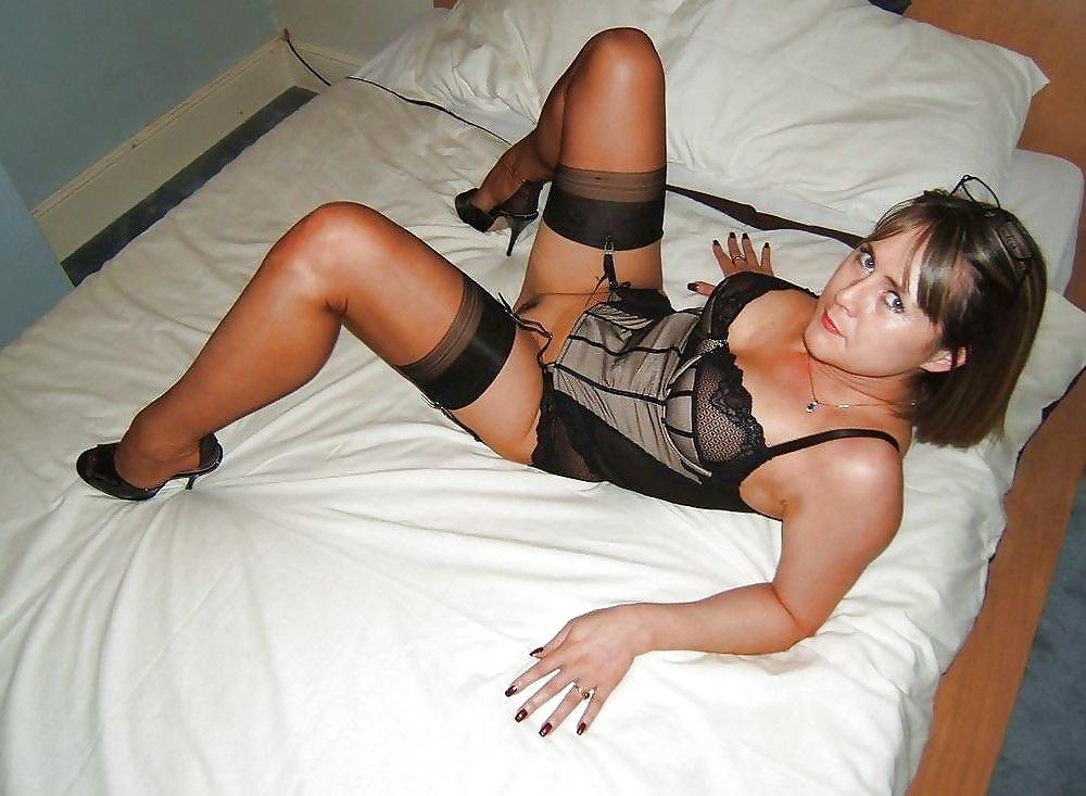 photo sexe rencontres matures salope du 01