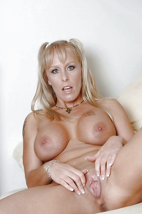 sexe des maman du 56 en photo