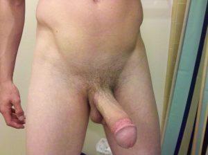 Fille ultra sexy pour plan sexe dans le 49